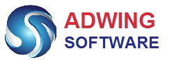 cropped-Adwingsoftwarelogo-removebg-preview.png